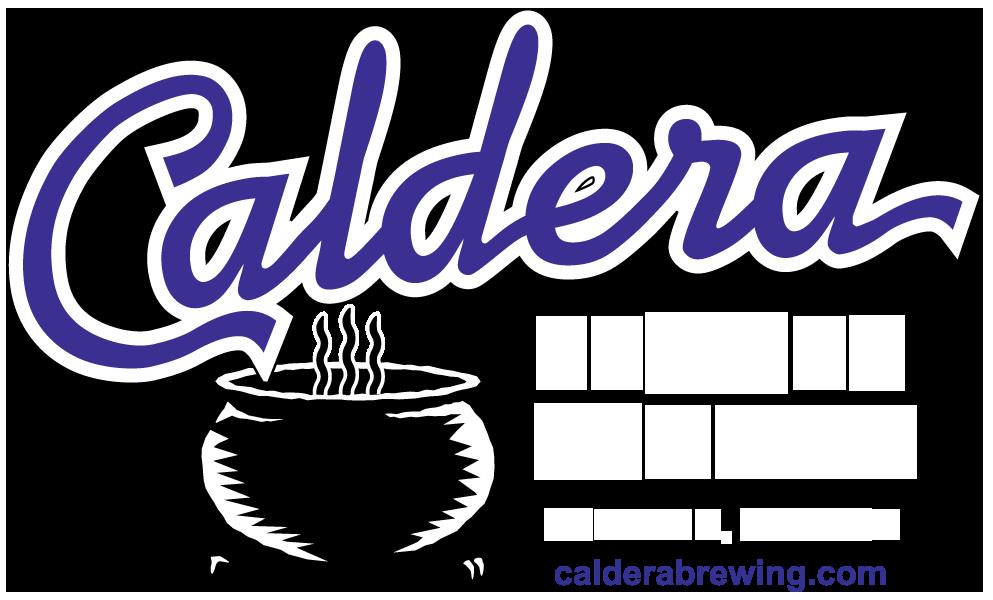 caldera-sponsors.png