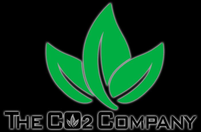CO2-Newlogo.png