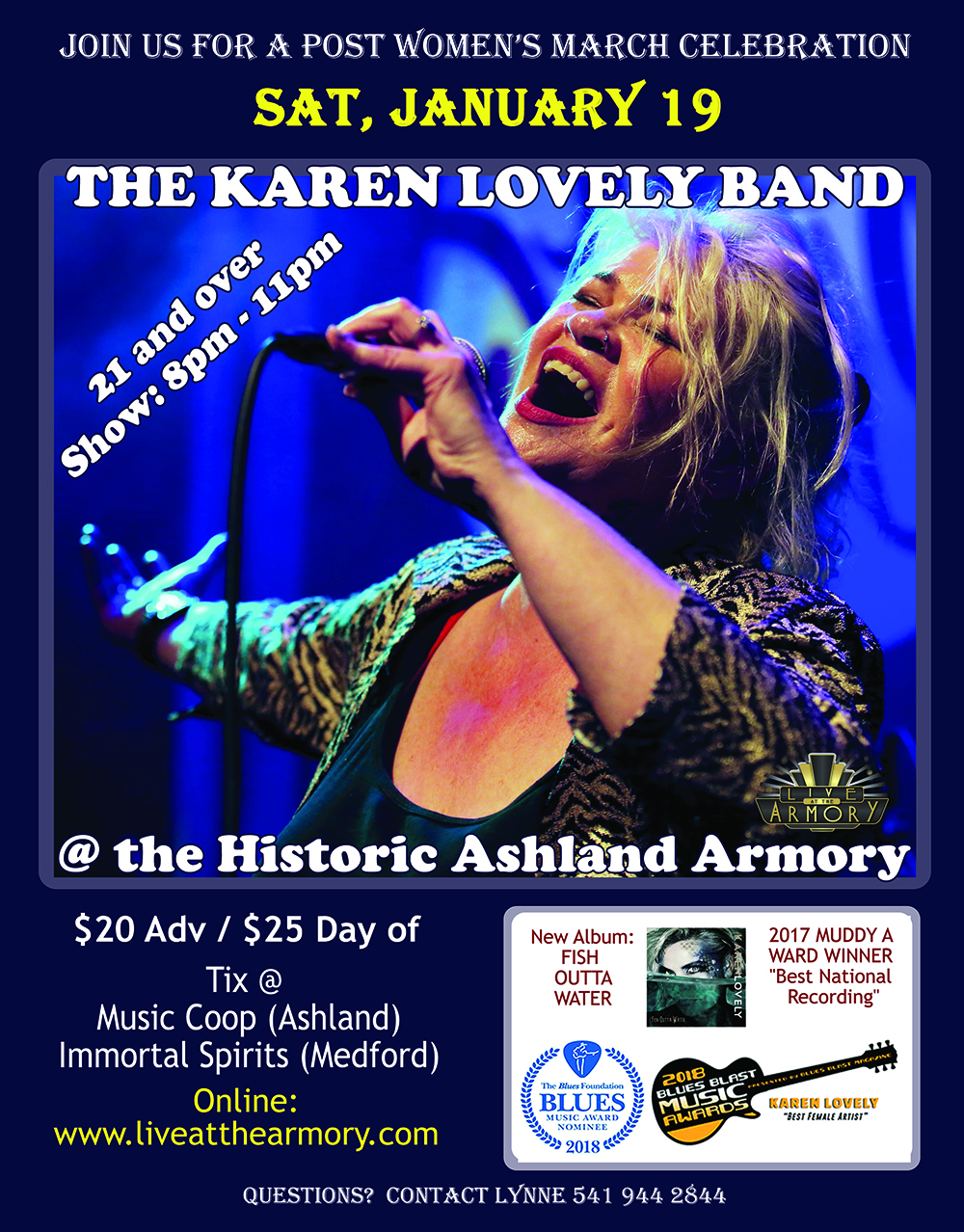 Karen Loverly Poster v1.jpg