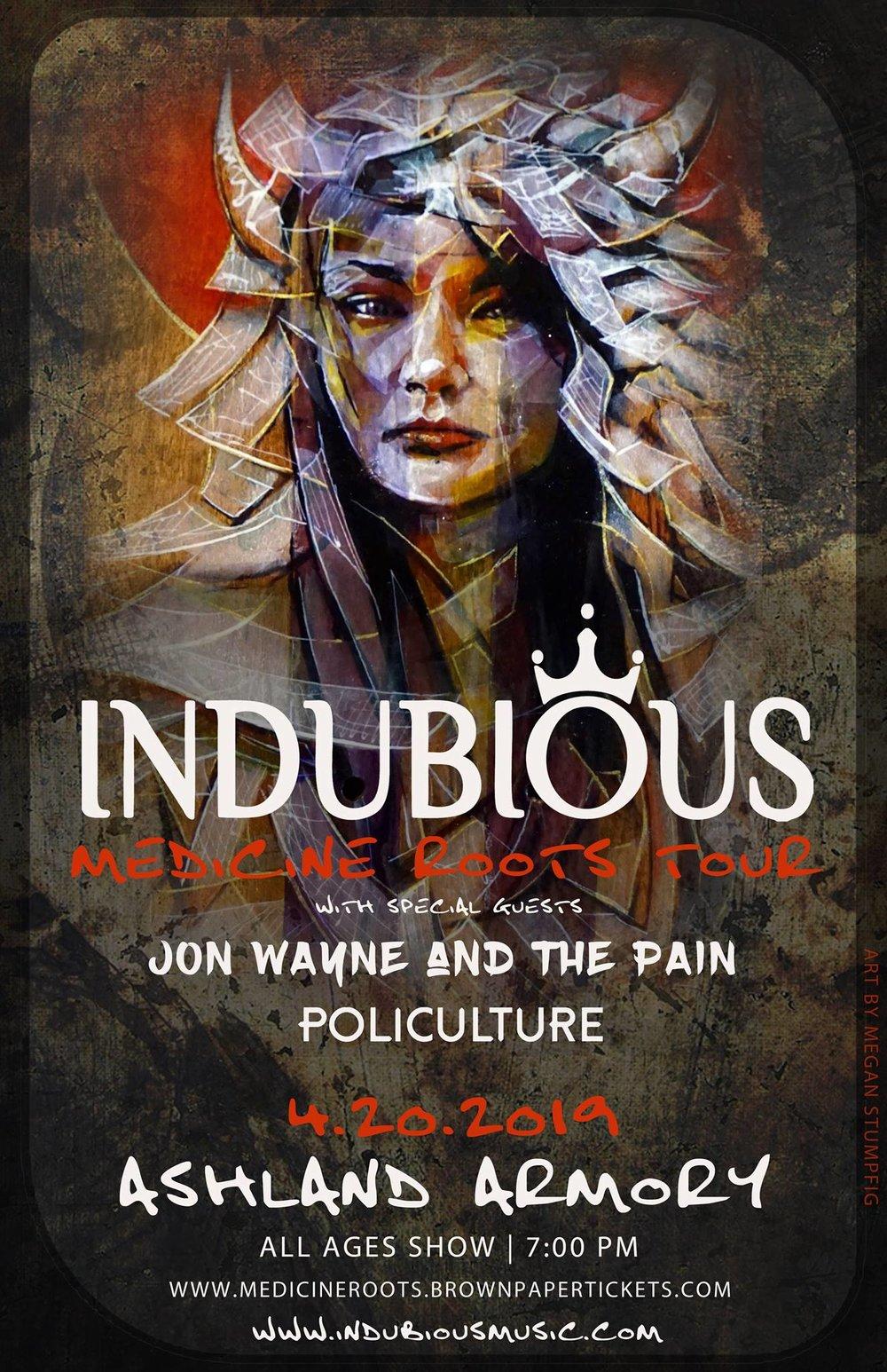 indubious-4-20-18.jpg