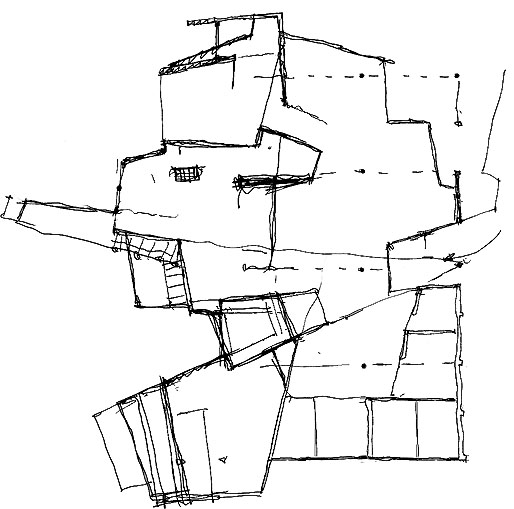 Sketch_process.jpg