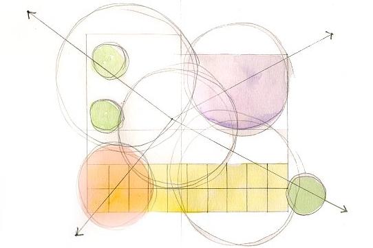 Circle_Diagram.jpg