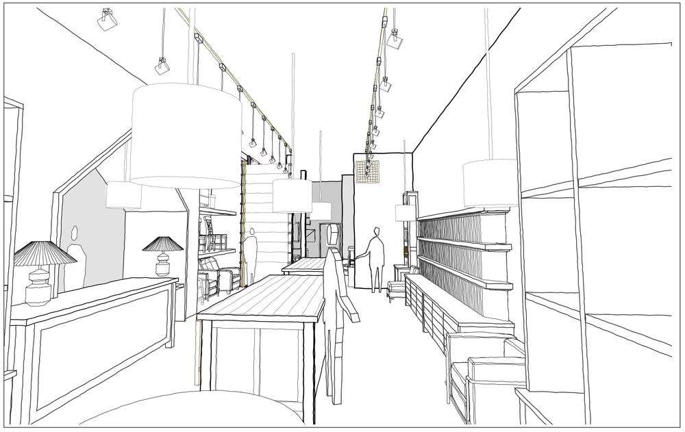 S&L 2-Interior1.png
