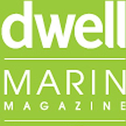 Dwell Thumbnail.jpg