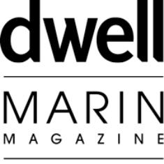 dwell-HT-logo-black.png