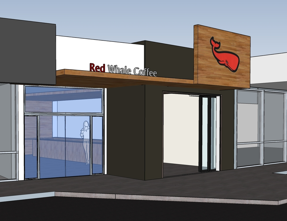 Redwhale 1-Front.jpg