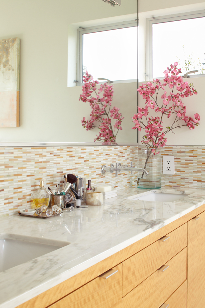 Bloom Bath Sink  .jpg