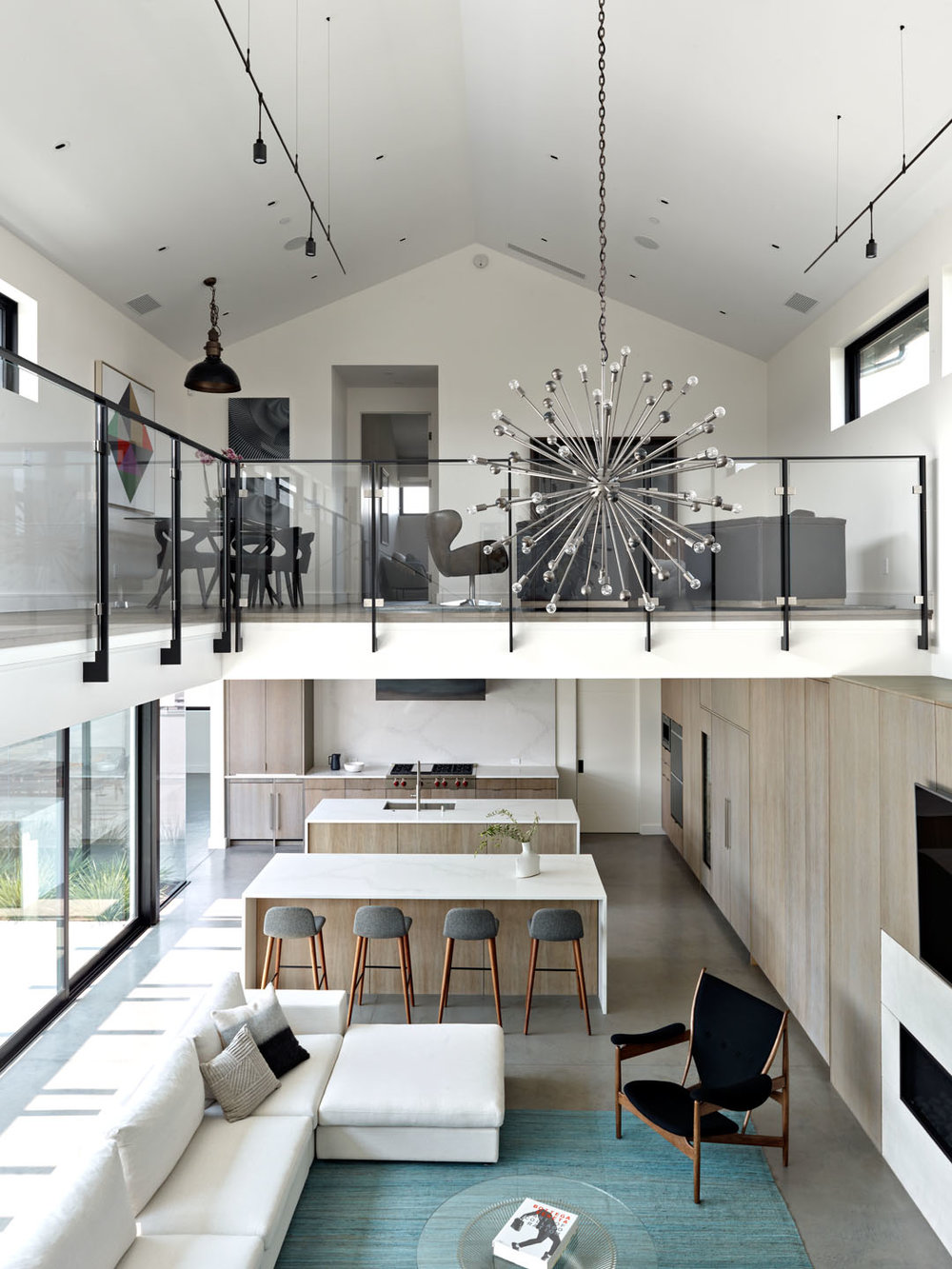 Orchard_Napa_Livingroom_V3.jpg