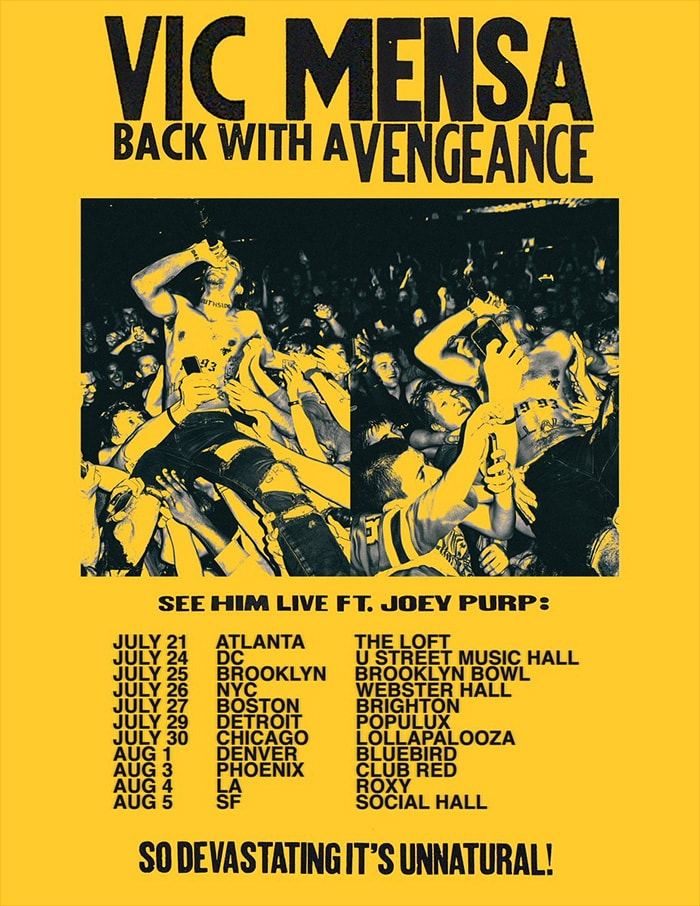 vic-mensa-vengeance-tour.jpg