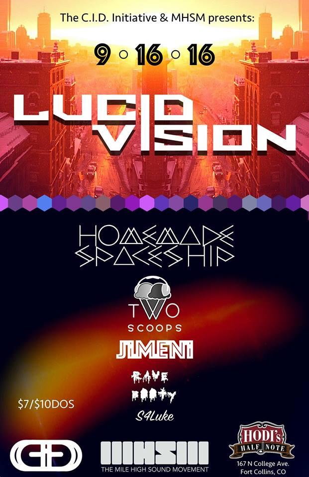 Lucid Vision Poster.jpg