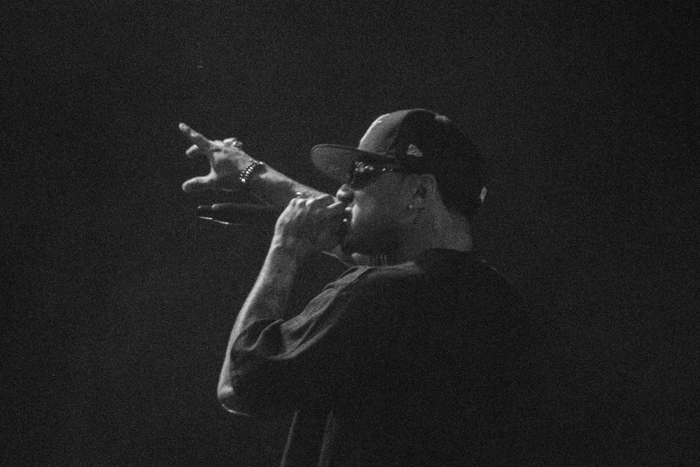 Kirko Bangz Aggie Theatre October 16th, 2016_13.JPG