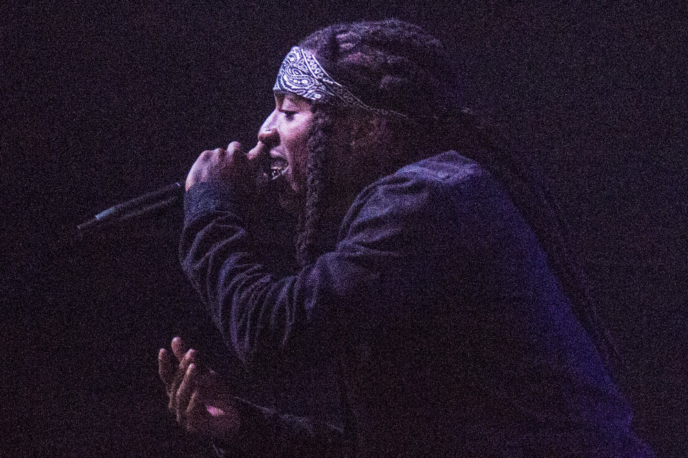 Tory Lanez Aggie Theatre October 18th, 2016_4.JPG