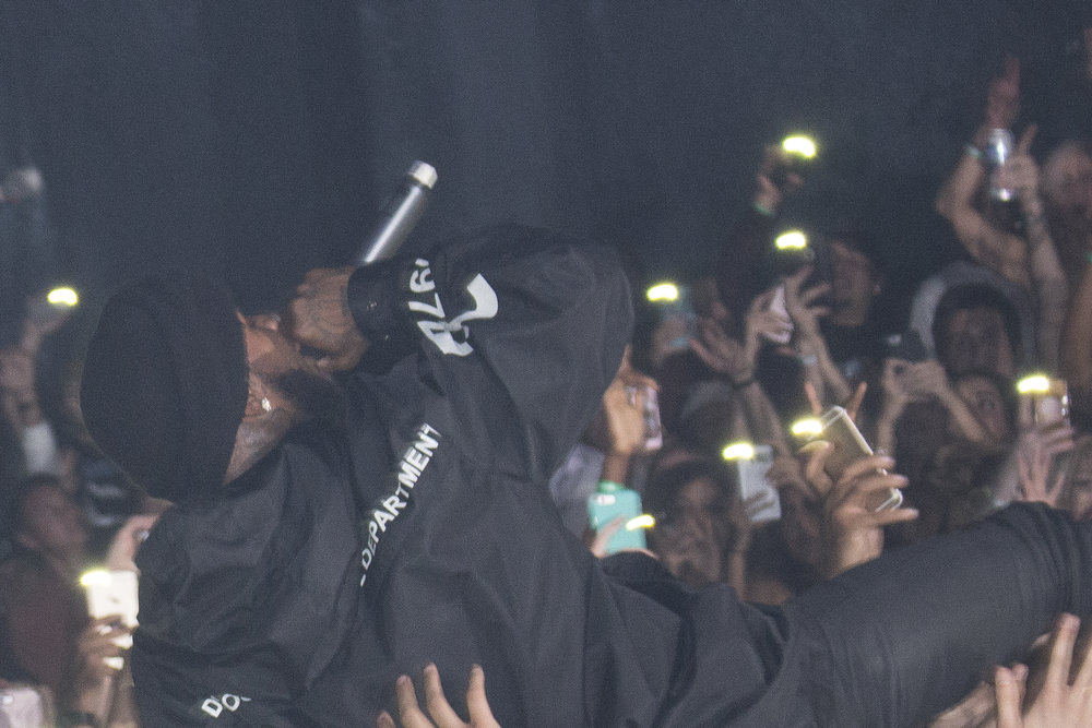Tory Lanez Aggie Theatre October 18th, 2016_18.JPG