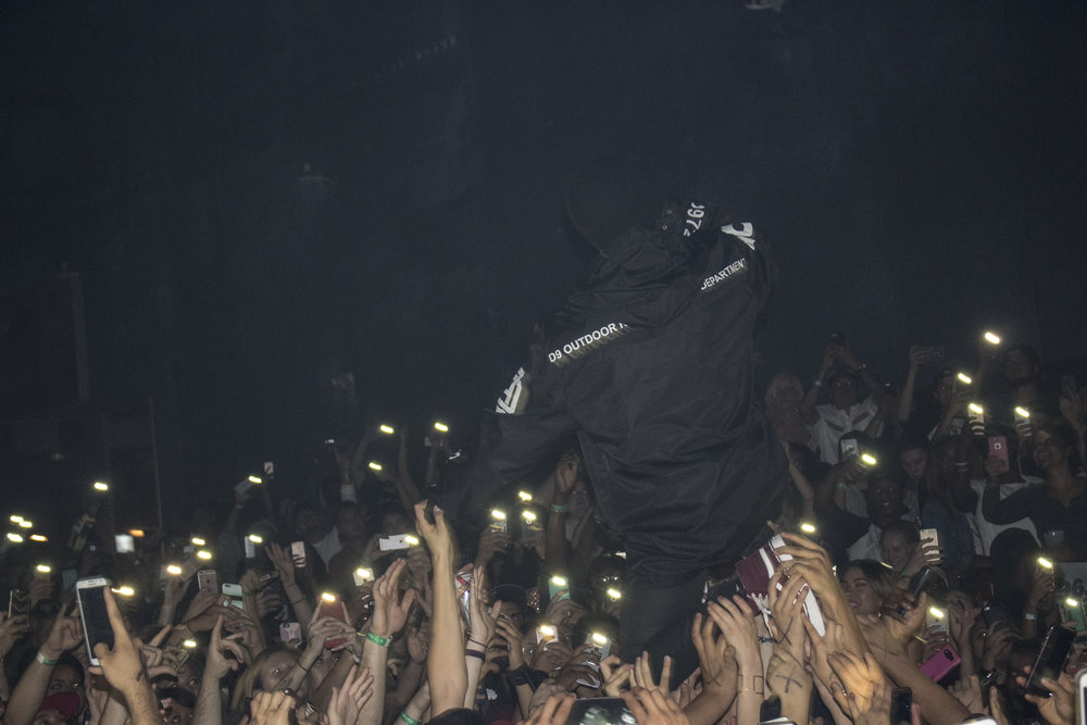 Tory Lanez Aggie Theatre October 18th, 2016_17.JPG
