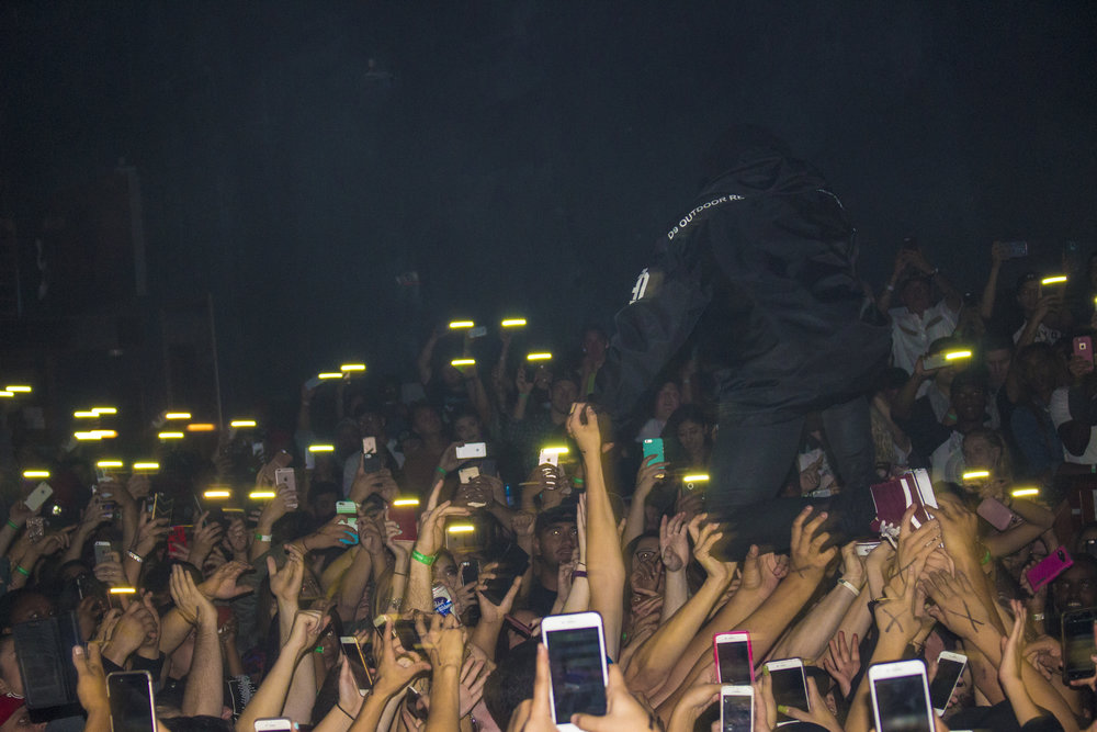 Tory Lanez Aggie Theatre October 18th, 2016_16.JPG