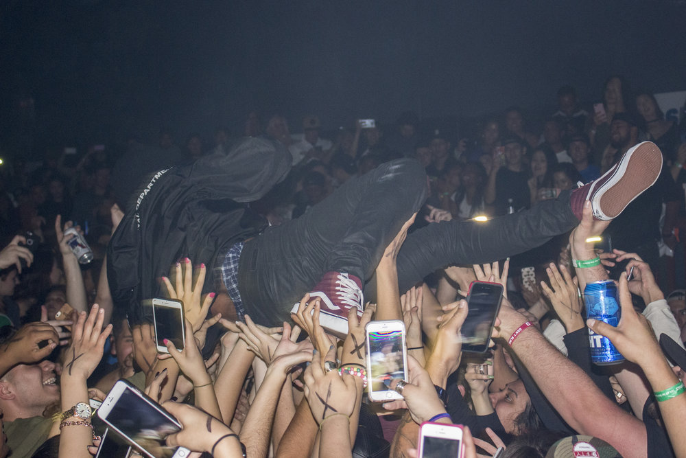 Tory Lanez Aggie Theatre October 18th, 2016_19.JPG