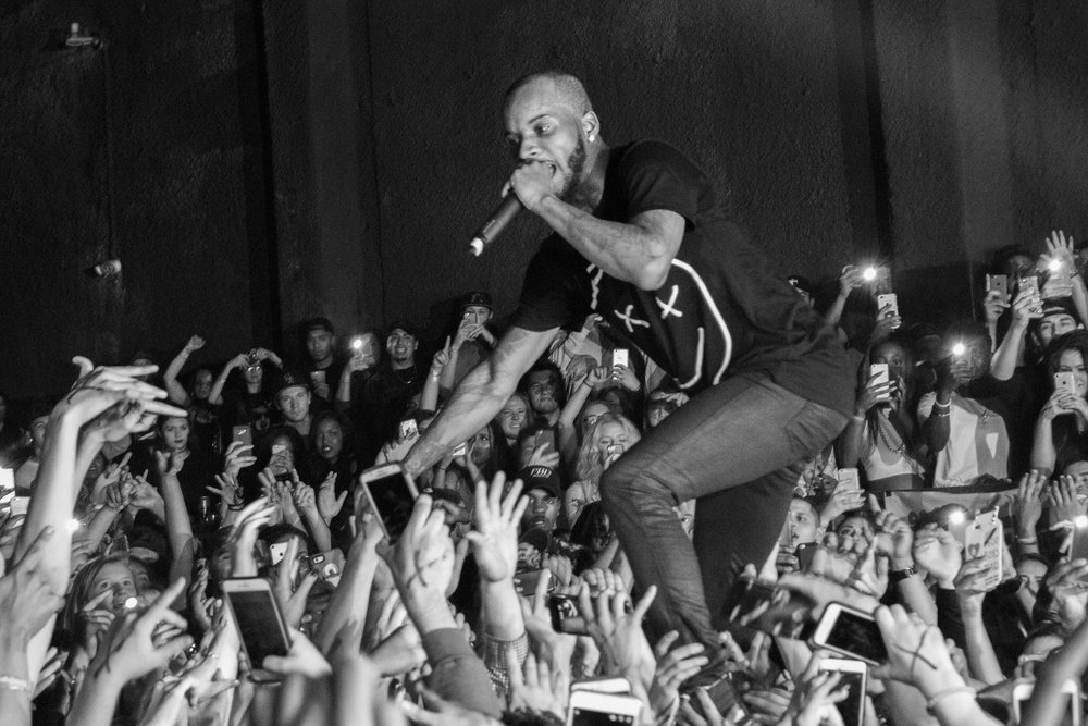 Tory Lanez Aggie Theatre October 18th, 2016_22.JPG