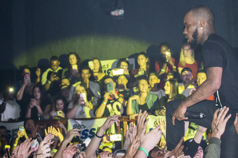Tory Lanez Aggie Theatre October 18th, 2016_20.JPG