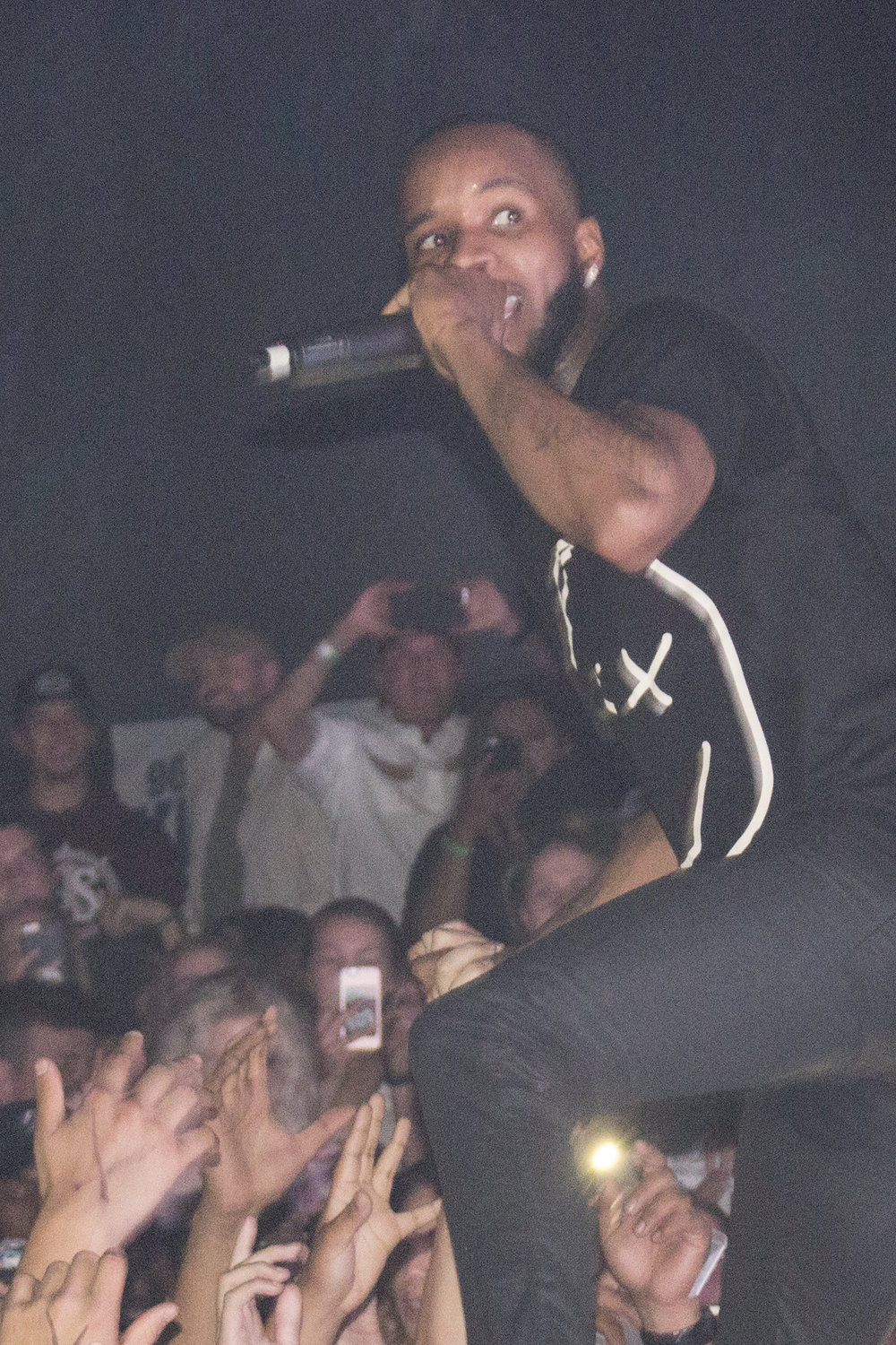 Tory Lanez Aggie Theatre October 18th, 2016_23.JPG