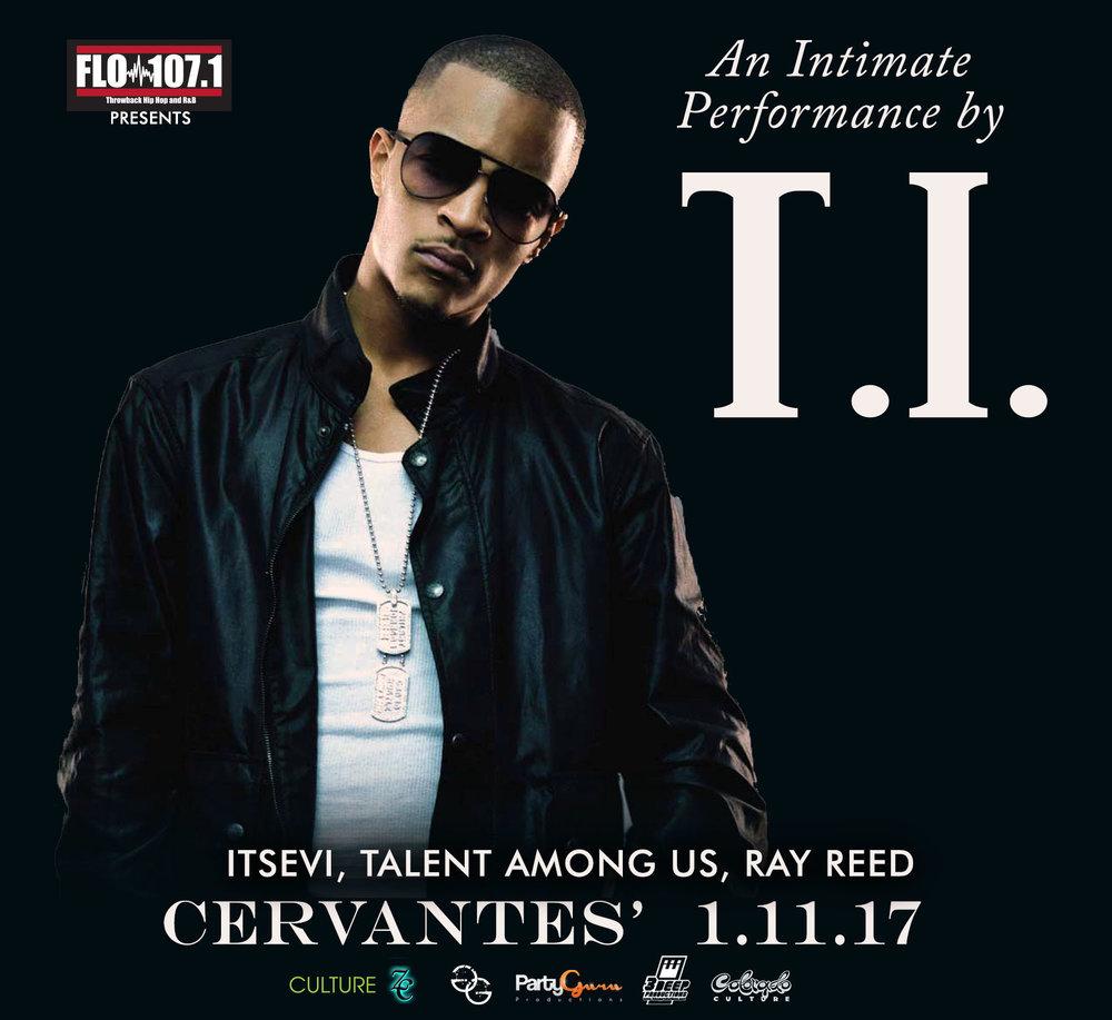 T.I. Cervantes.jpg
