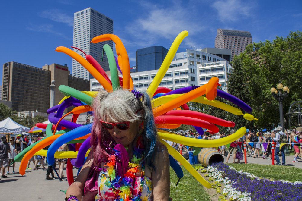 PRIDE FESTIVALPRIDE DENVER '17-Civic Center Park-Denver, Colorado-June 18th, 2017-PRIDE DENVER '17-Civic Center Park-Denver, Colorado-June 18th, 2017-_4.jpg