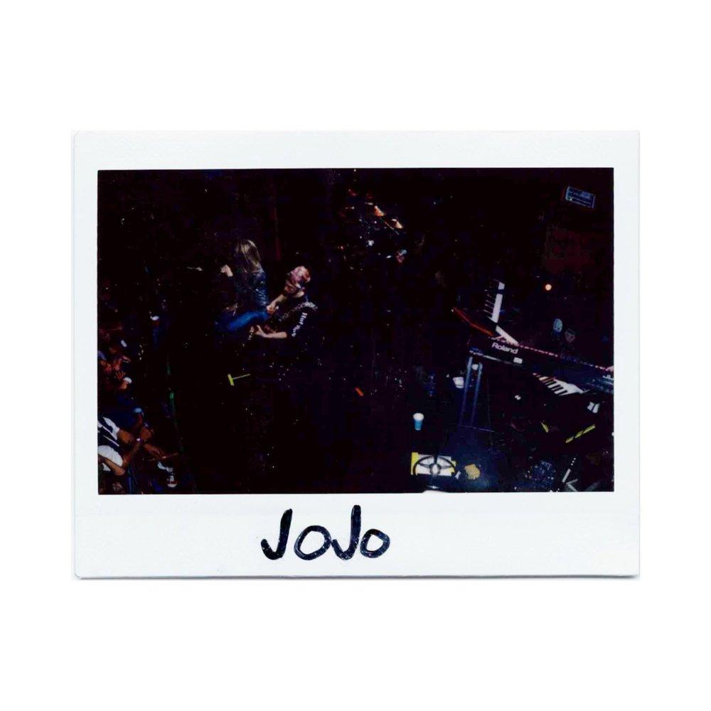 IMG_1604.JPG