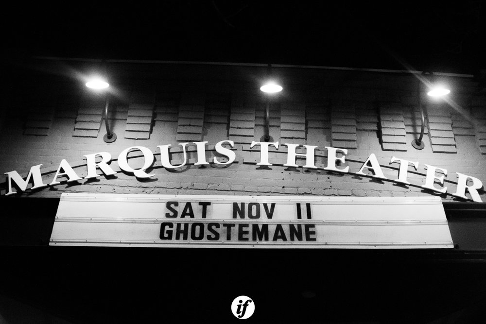 GhostemaneTour2017_7.jpg
