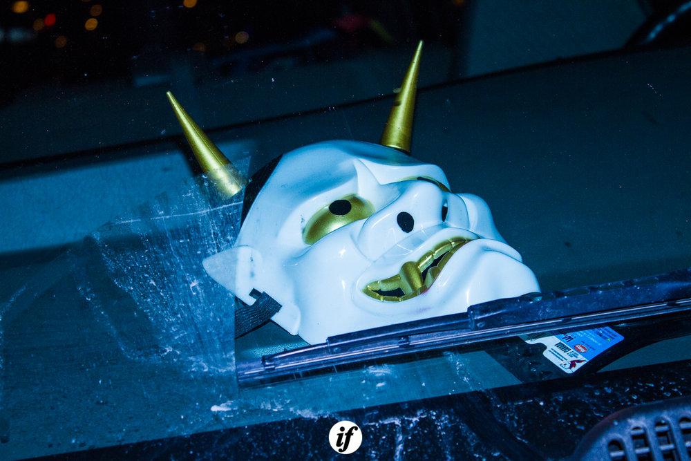 GhostemaneTour2017_8.jpg