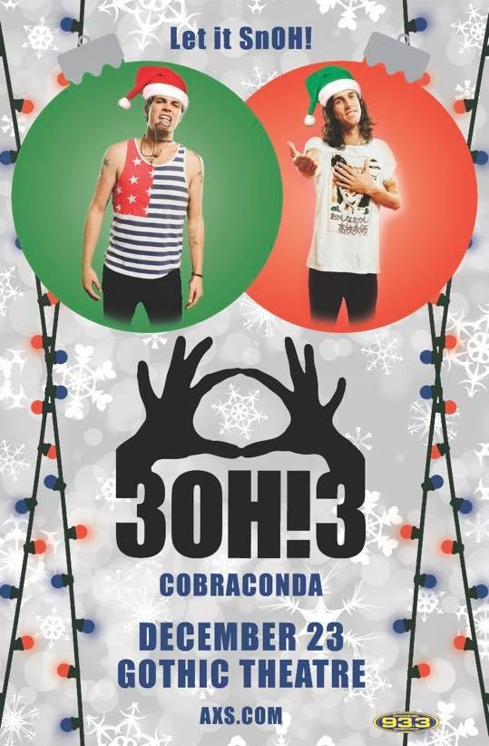 3OH!3 Chirstmas Show.jpg