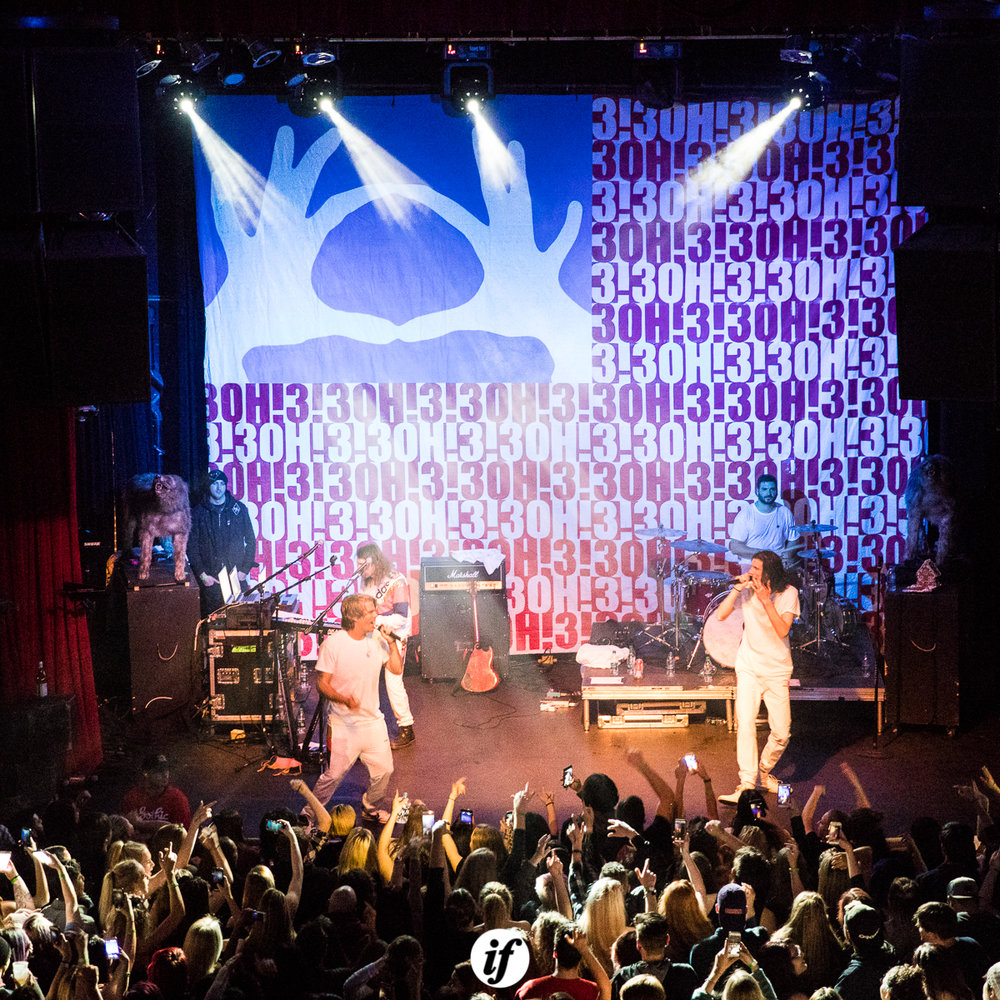 3OH!3 photo by Interracial Friends>Mowgli Miles.jpg