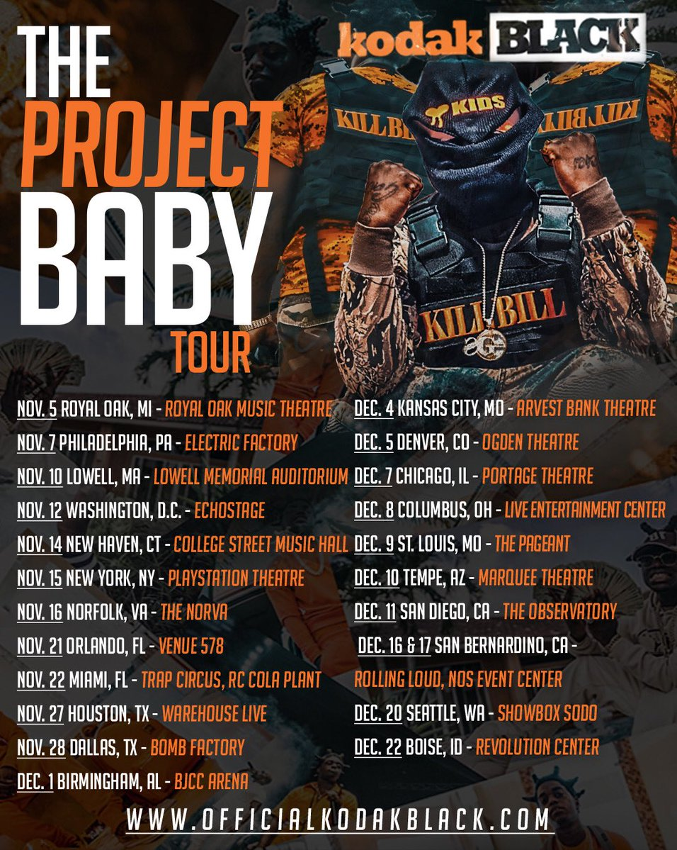 Project Baby Tour.jpg
