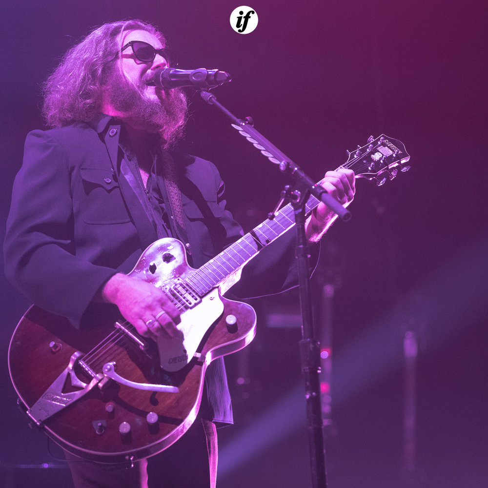NYE My Morning Jacket photo by Interracial Friends>Mowgli Miles.jpg