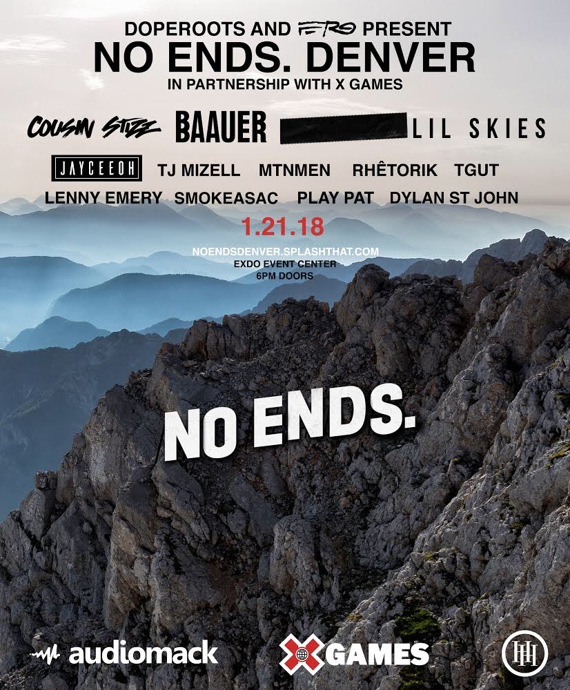 No Ends Denver 2018.png
