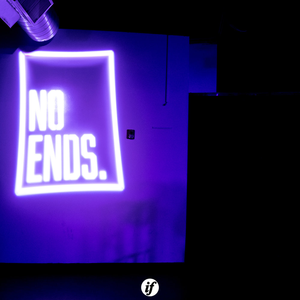 No Ends Denver 2018 photo by Interracial Friends>Mowgli Miles.jpg