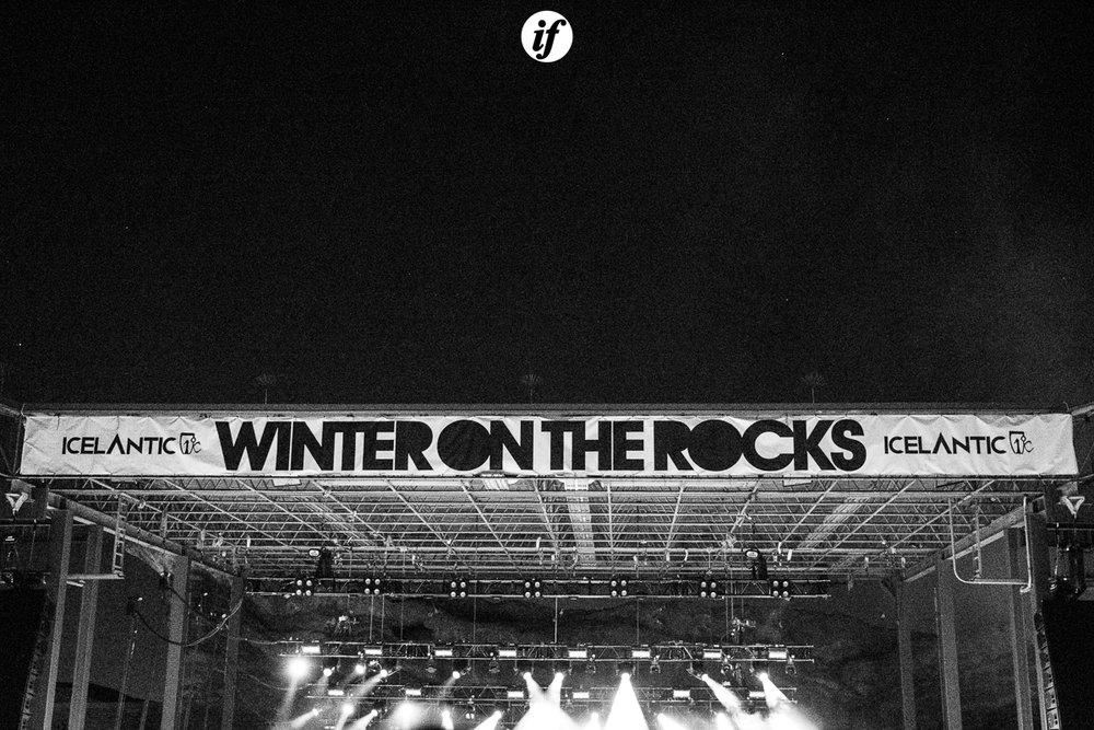 Icelantic Winter On The Rocks 2018 photo by Interracial Friends>Mowgli Miles.jpg
