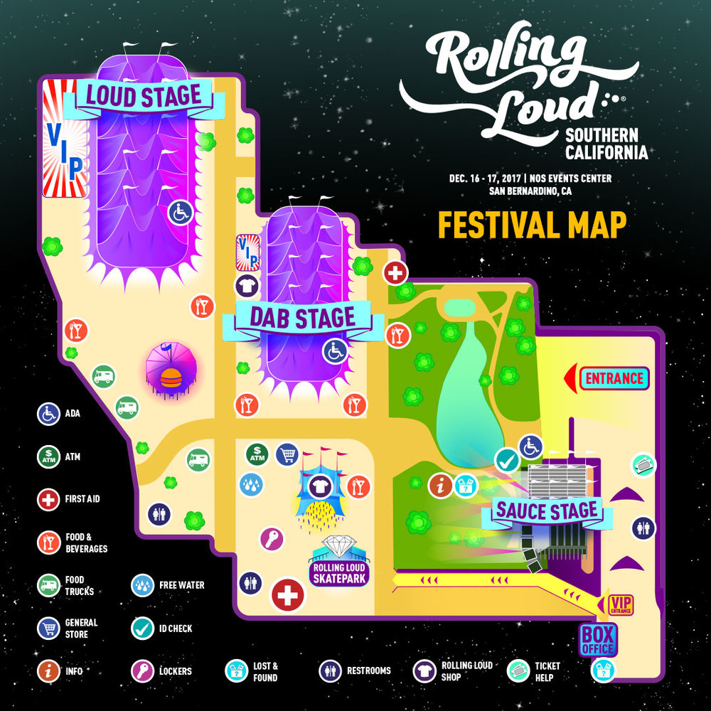 Rolling Loud So Cal 2017 Map.jpg