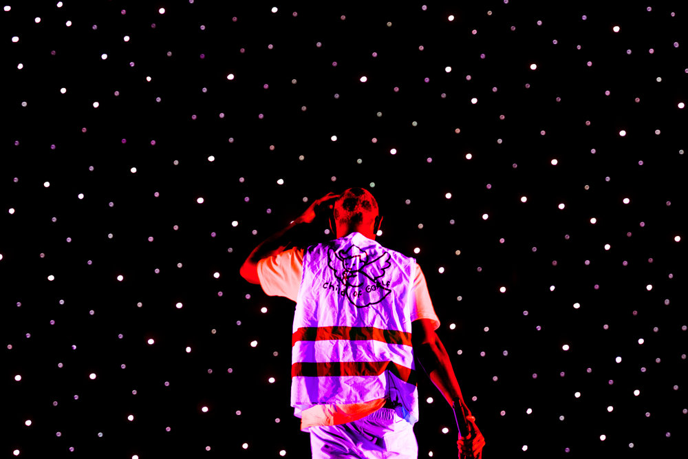 Tyler, The Creator photo by Interracial Friends_Mowgli Miles-reds.jpg