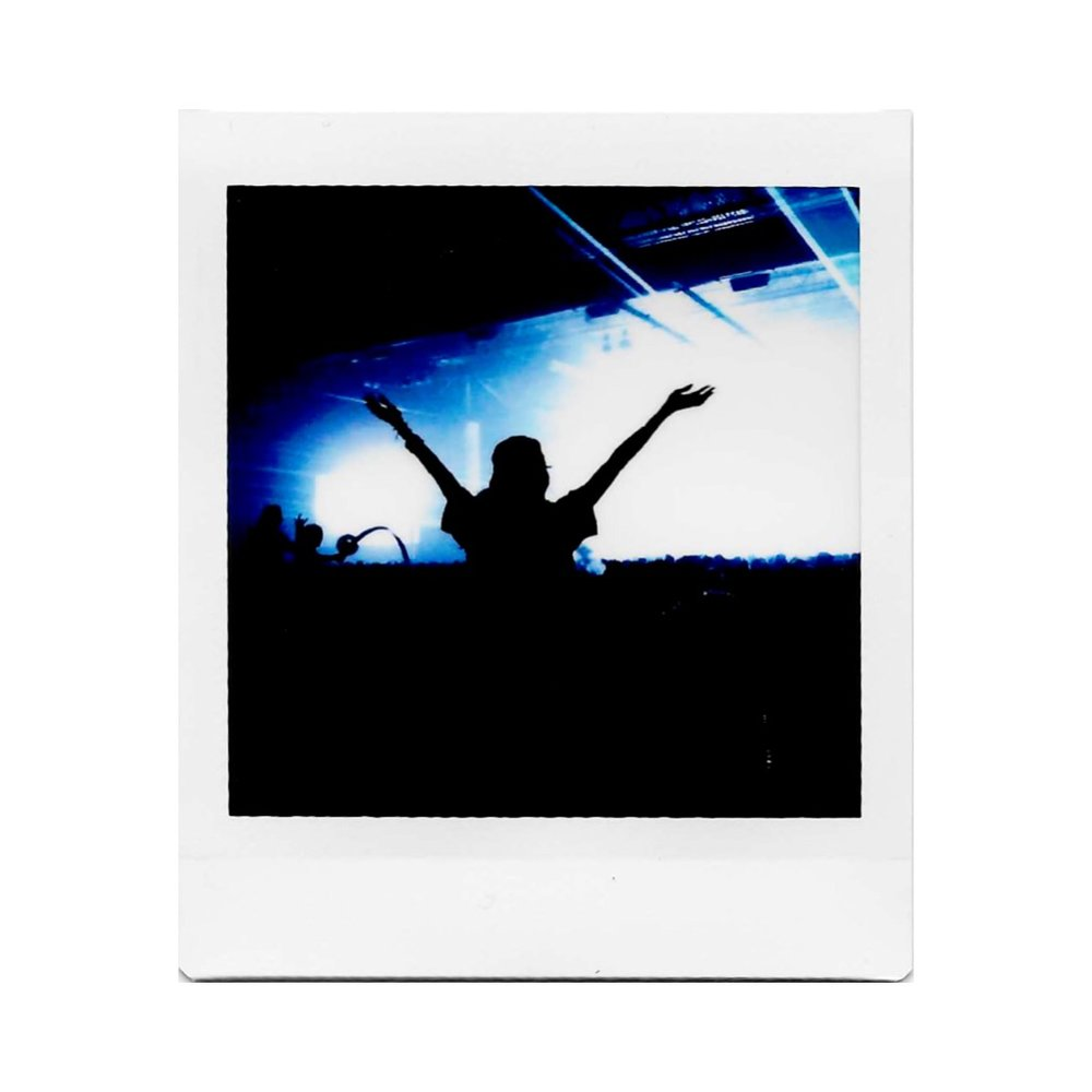 Decadence 2017 polaroid by Interracial Friends>Mowgli Miles.jpg