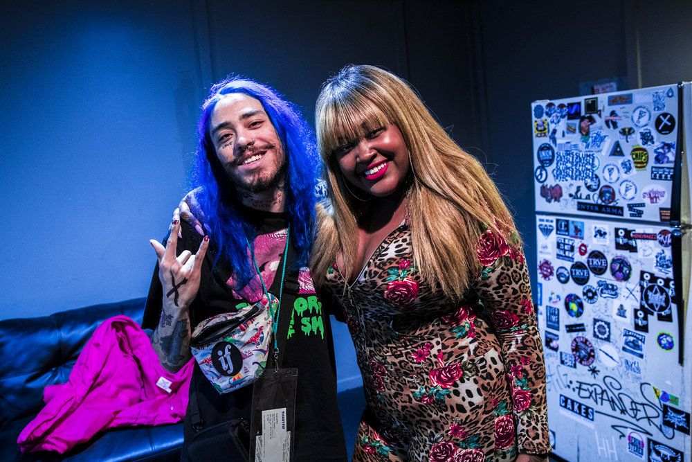 Cupcakke Ephorize Tour photo by Interracial Friends>Mowgli Miles.JPG