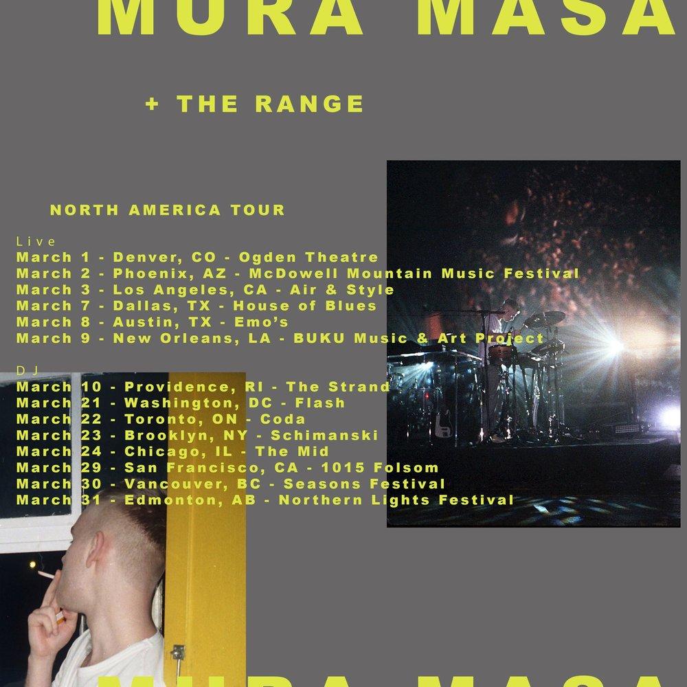 Mura Masa Tour.jpg