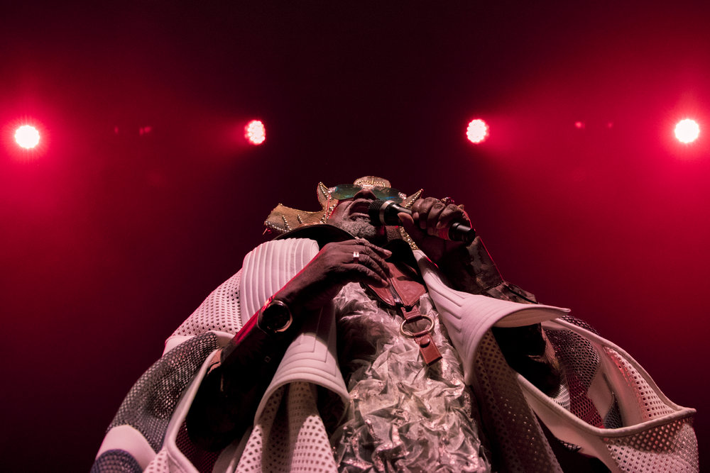George Clinton photo by Interracial Friends>Mowgli Miles.JPG
