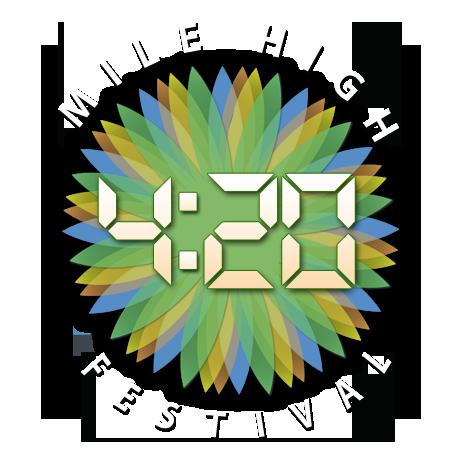 Mile-High-420-logo.png