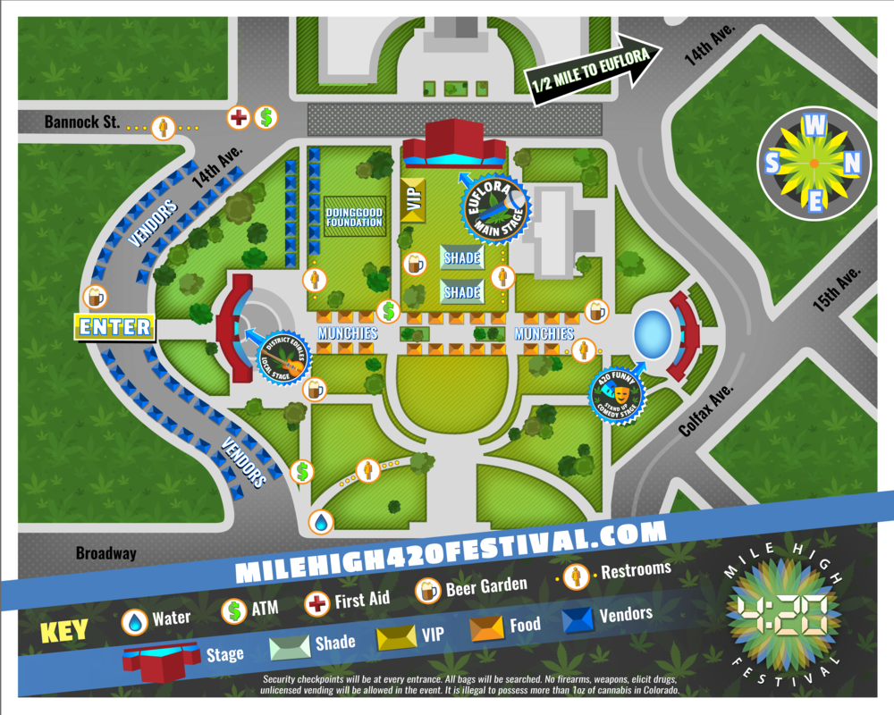 Mile High 420 Festival Map.png