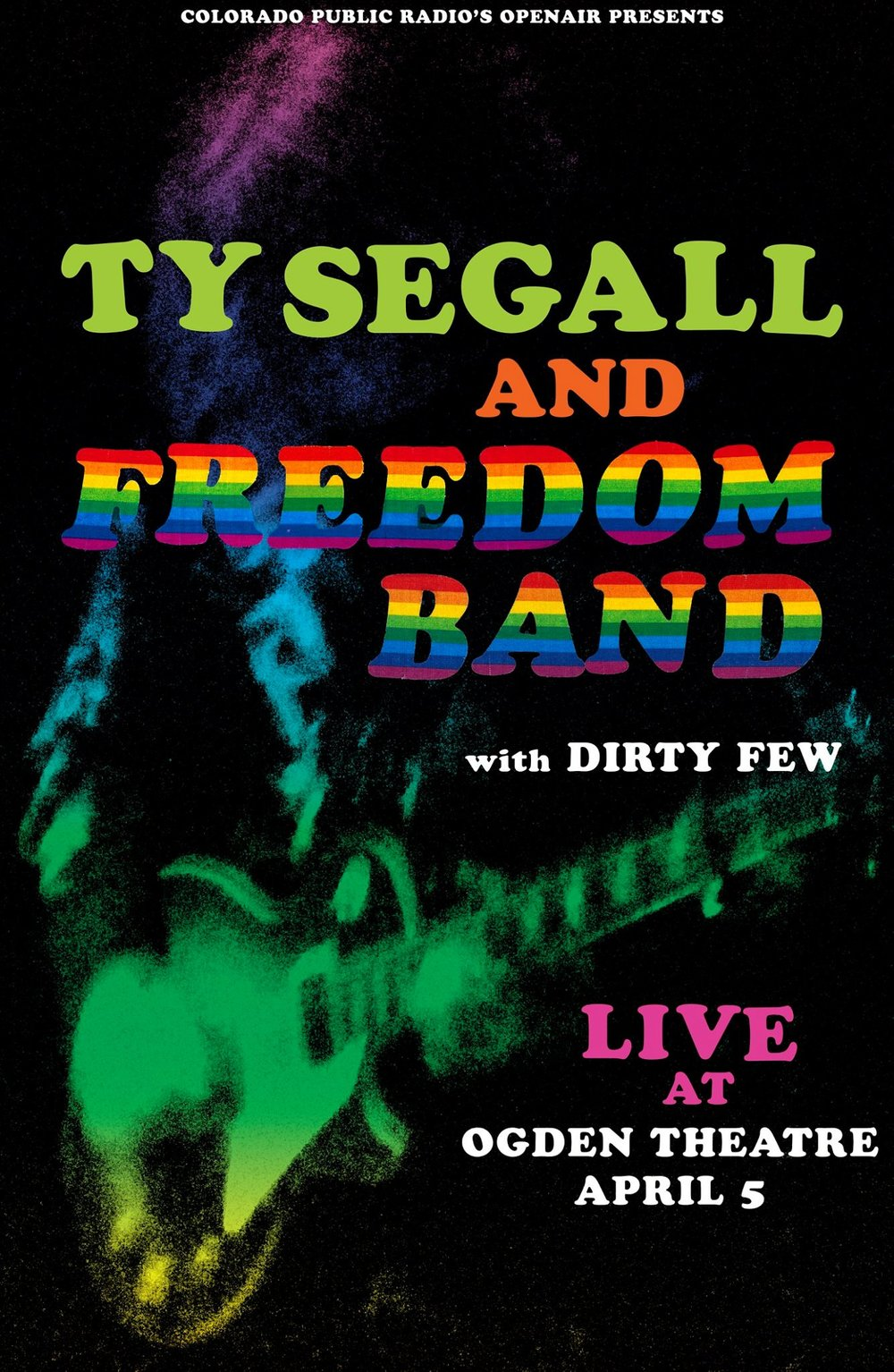 Ty Segall & The Freedom Band.jpg