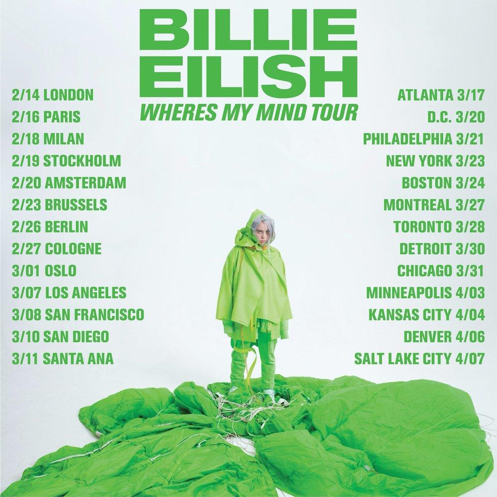 Where's My Mind Tour 2018.jpg