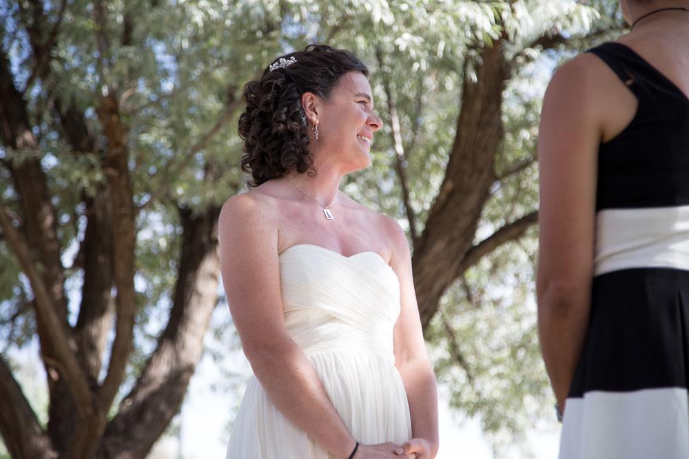 moab wedding photography