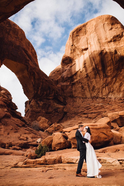 moab-arches-wedding