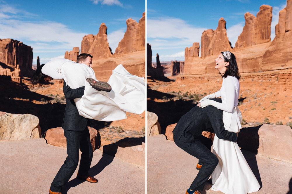 moab-wedding