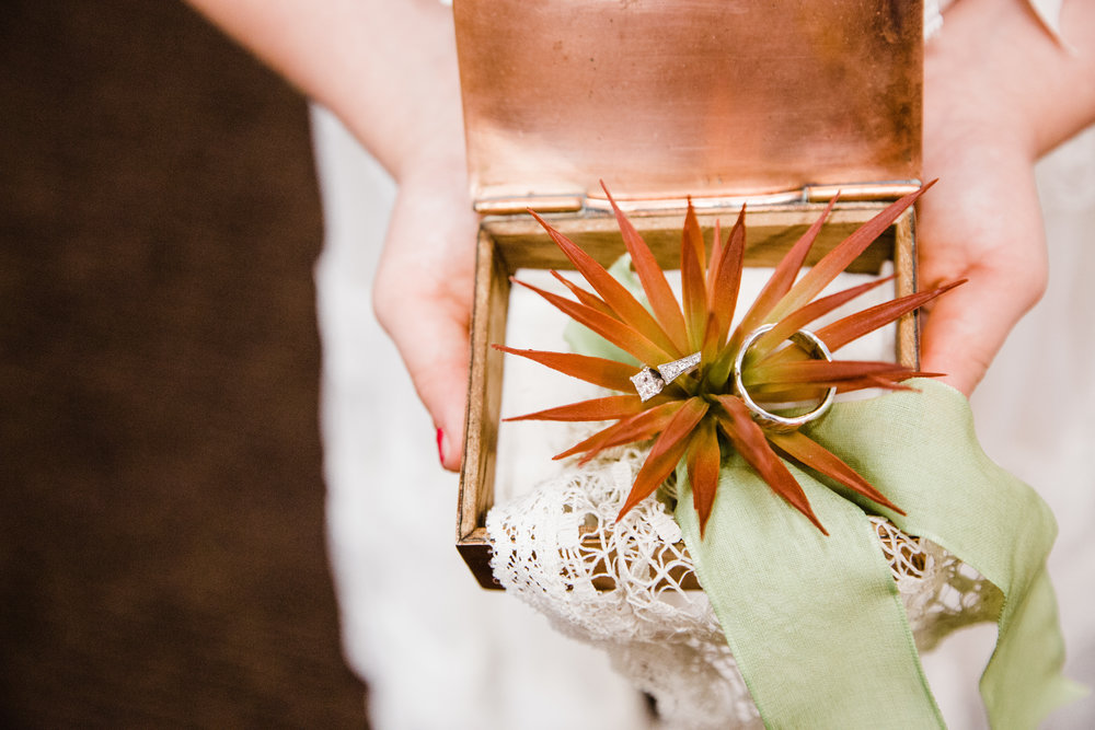 red cliffs moab utah wedding