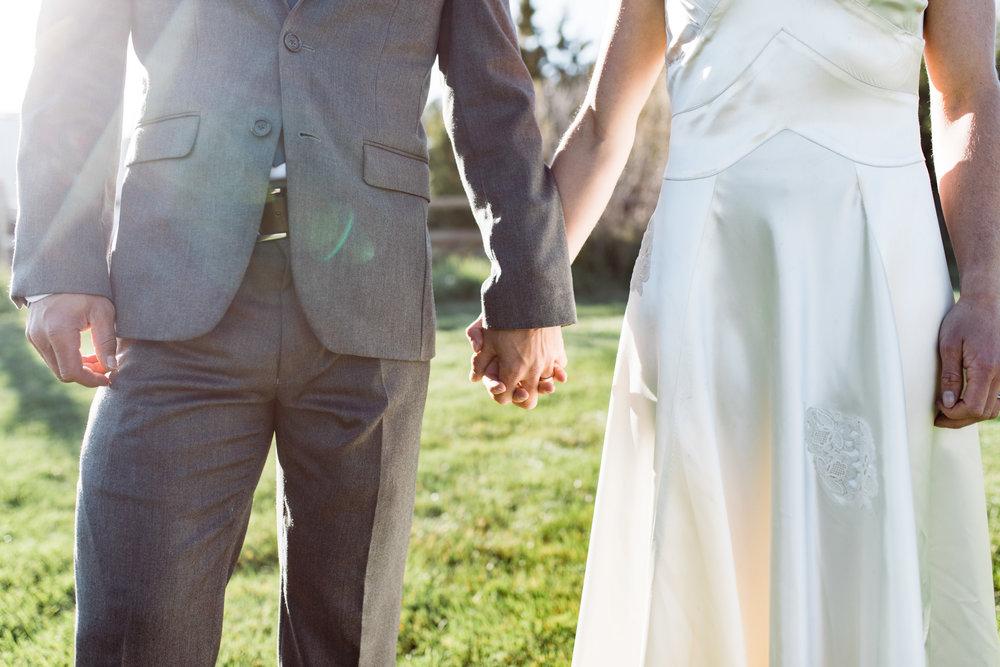 moab wedding utah aspen whispering oaks
